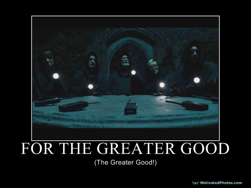 greater good hot fuzz
