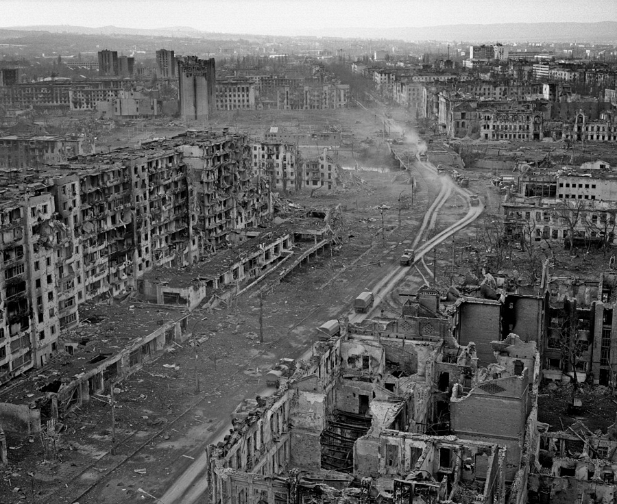 tdc3722 grozny-ruins