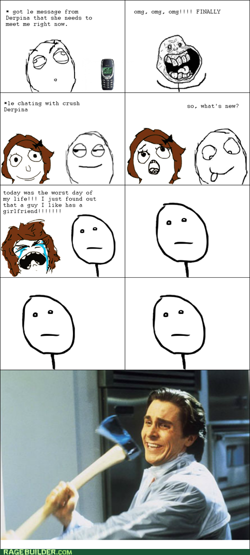 teaY6An rage-comics-no-this-is-not-happening