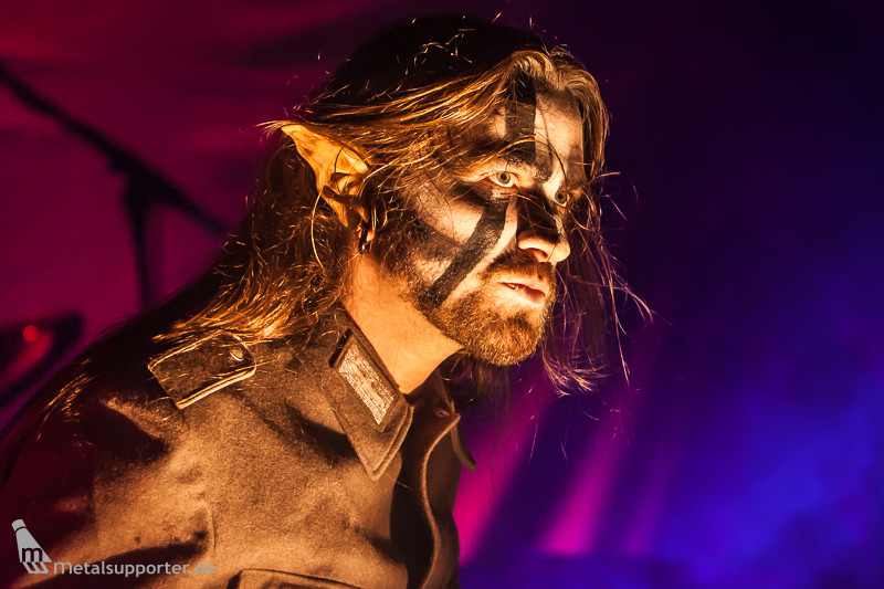 Finntroll-K17-Berlin-2013-001