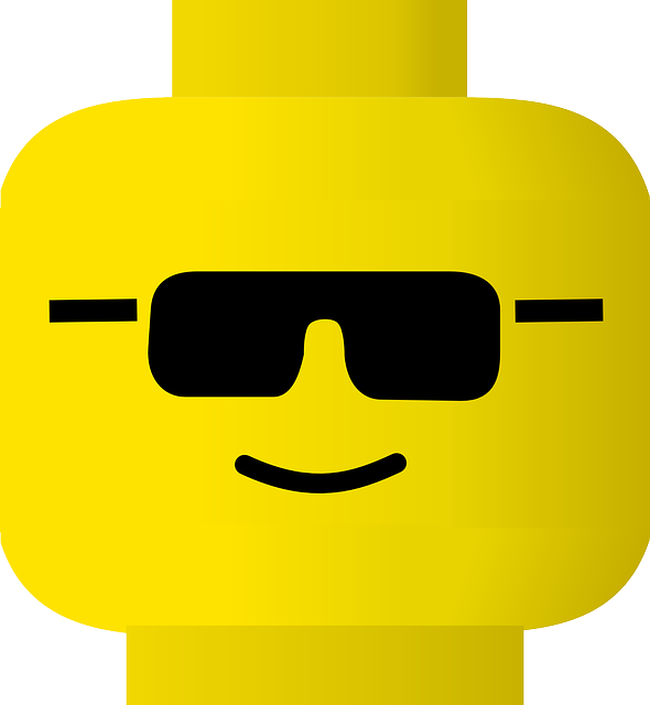 head-man-face-sunglasses-smiley-toy-cool