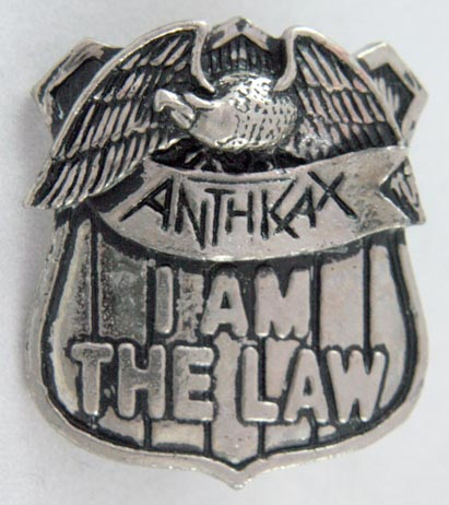 anthrax-i-am-the-law-vintage-cast-metal-