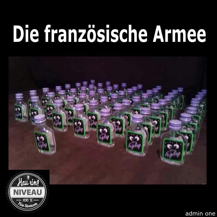 Schwarzer Humor Seite 20 Allmystery