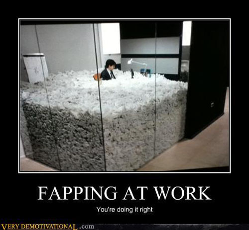fap-now-work