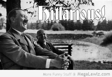 funny-hitlarious-hitler-hilarious-pictur
