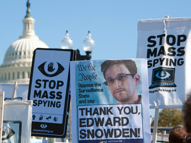 the-chilling-effect-snowden-the-nsa-and-