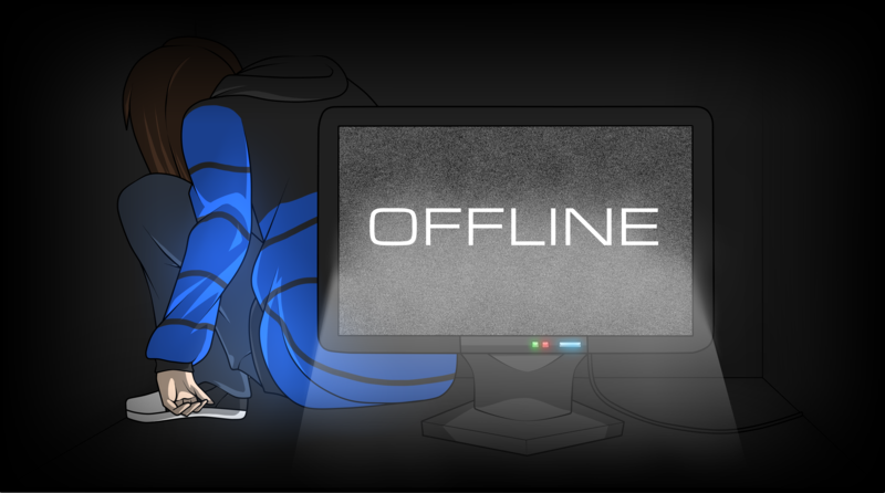 germanletsplay   livestream offline by r