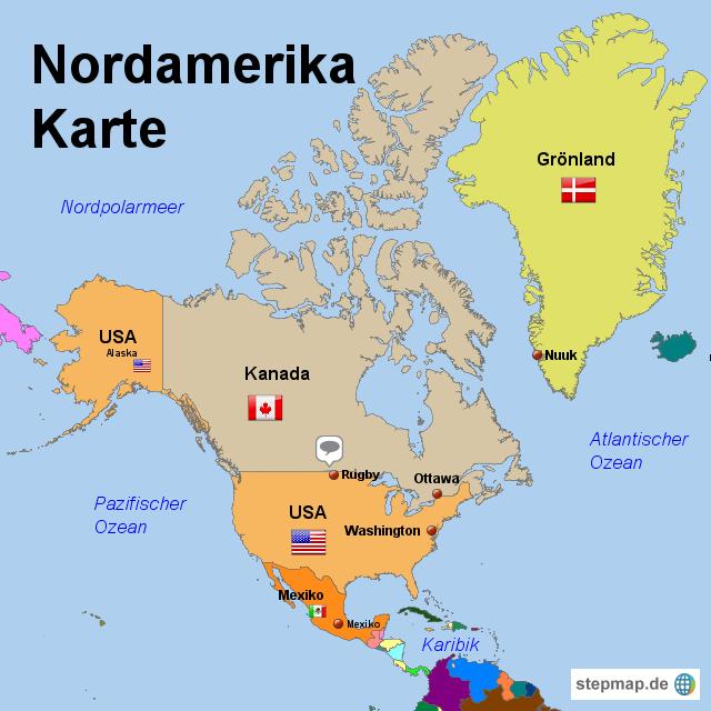 Nordpolarmeer Karte.Russland Das Buhland Aber Warum Seite 2048 Allmystery