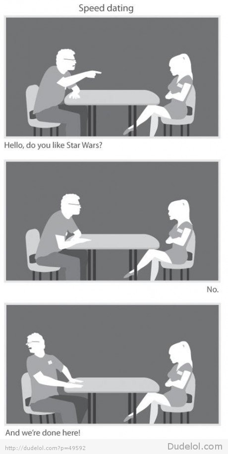 nerd-speed-dating