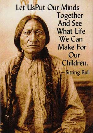 sitting bull with quote.jpg 3Fw 3D640