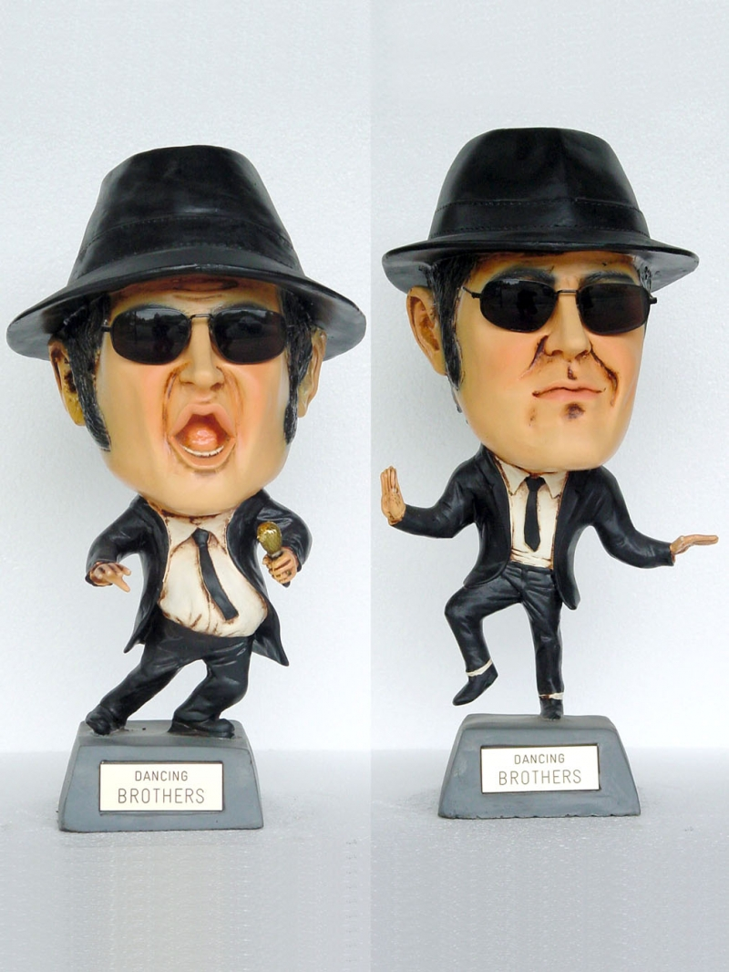 the-blues-brothers-set-1066-383-2
