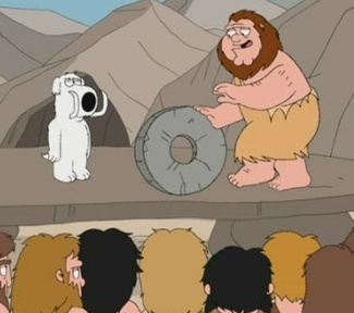 peter-griffin-invent-wheel