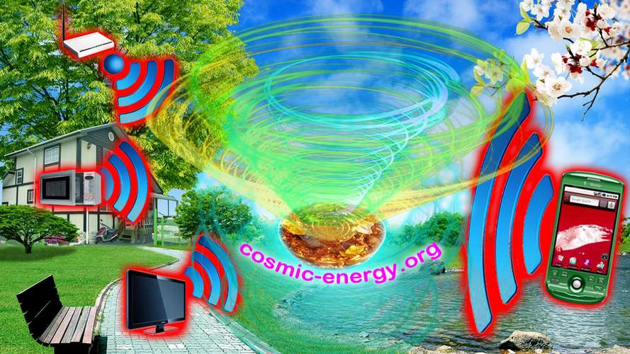 orgone-energy-captured-how-it-works-cosm