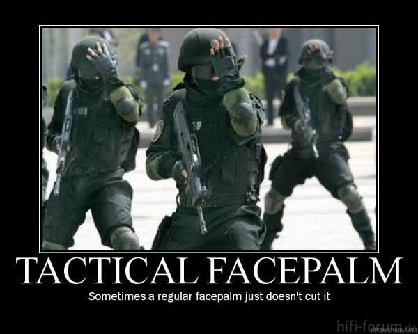 tactical-facepalm 56306