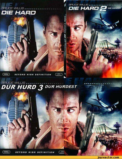 cover-die-hard-movie-bruce-willis-427126.jpeg