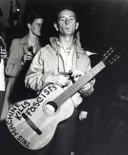 woody guthrie-760840
