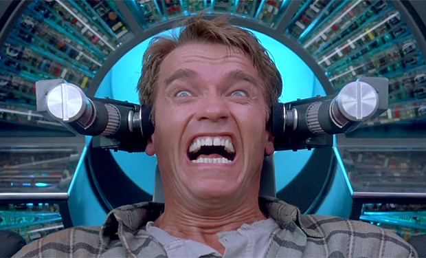 total-recall-original-film
