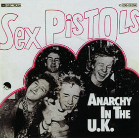 sex pistols-anarchy in the uk s