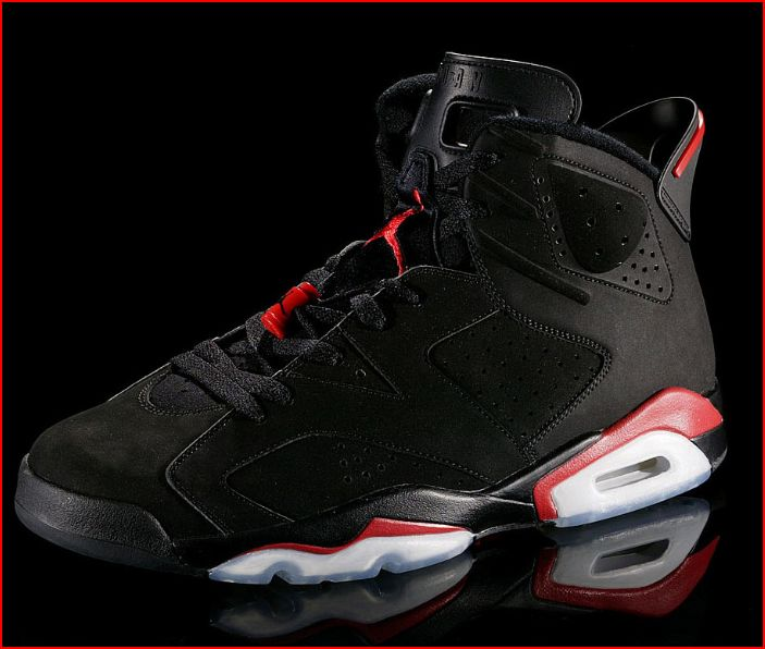 michael-air-jordan-6-shoes-blac-red11
