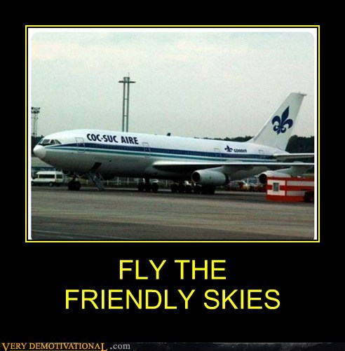 demotivational-posters-fly-the-friendly-