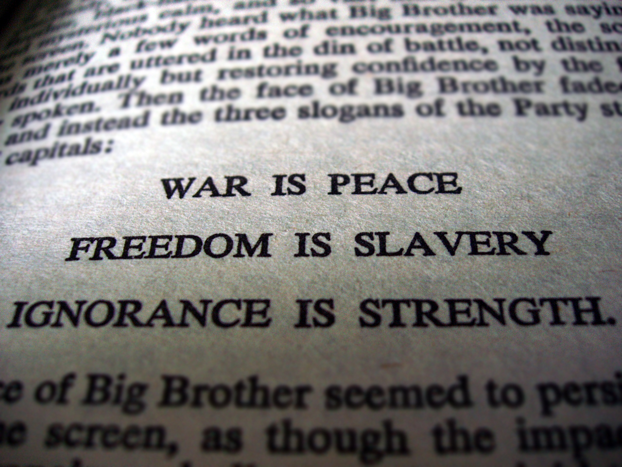 war-is-peace-freedom-is-slavery-ignoranc