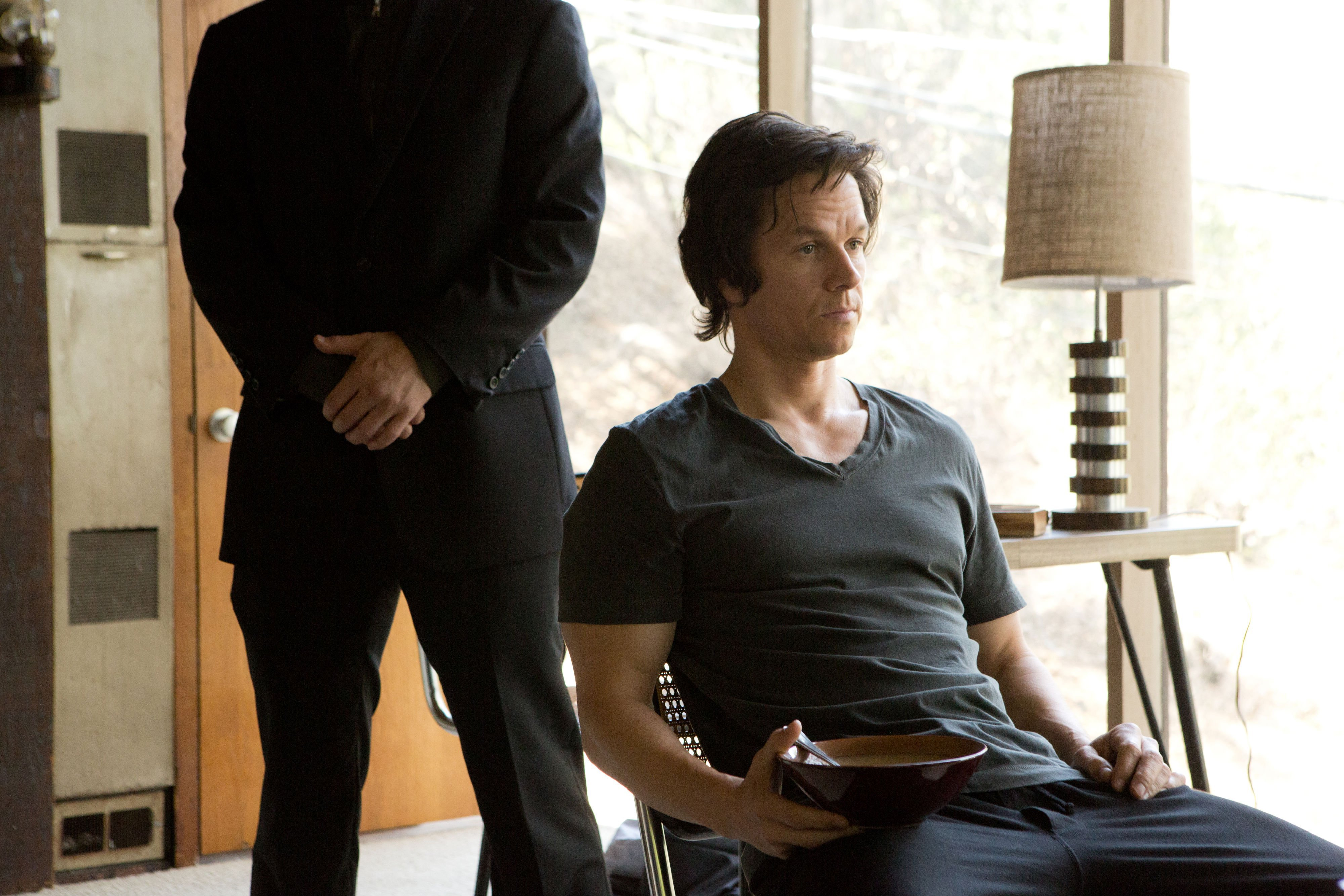 The-Gambler-Mark-Wahlberg