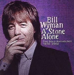 bill-wyman a-stone-alone