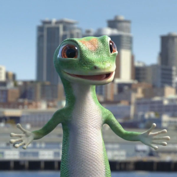 geico-gecko-seattle-ferry-jokes-commerci