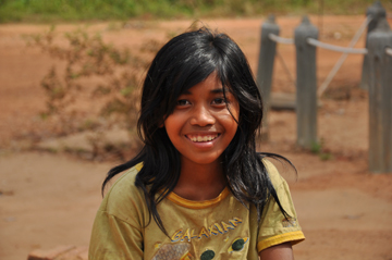 khmer people DSC 0922