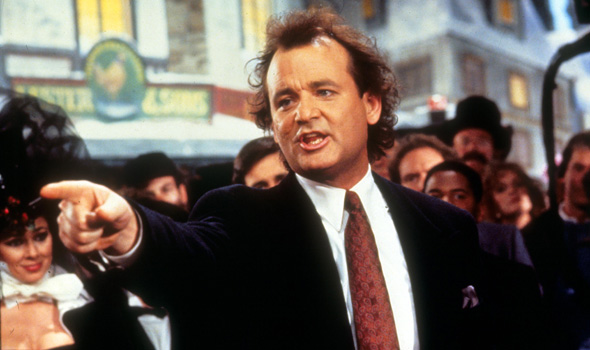 billmurray-scrooged-590x350
