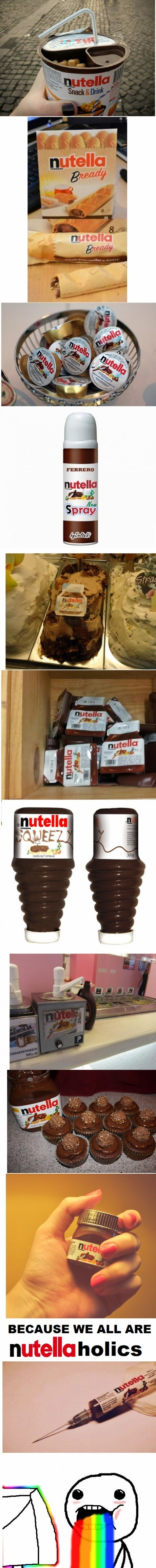 bbf8d2 because-we-are-all-nutellaholics