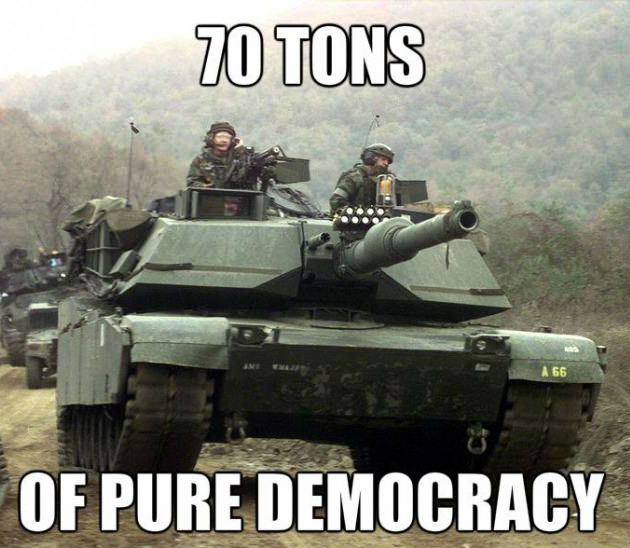 70-tons-of-pure-democracy