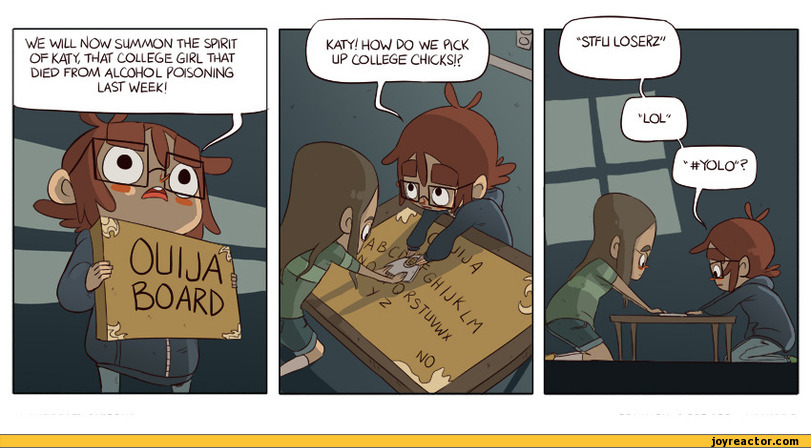 comics-happle-tea-ouija-board-yolo-59343.jpeg