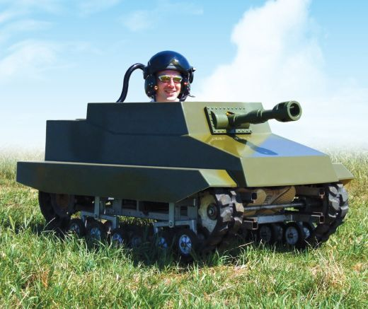 Paintball-Tanks-and-the-Differences-2994