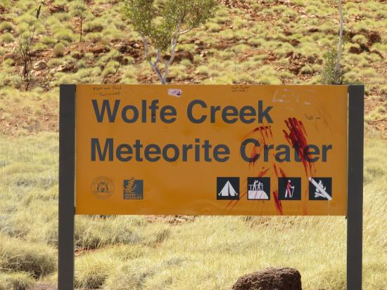 wolfe-creek-crater-national