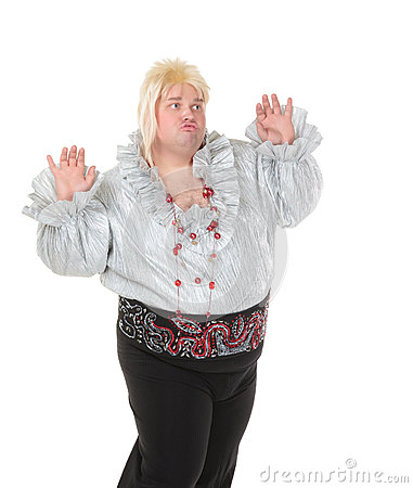 crazy-funny-fat-man-posing-wearing-blond