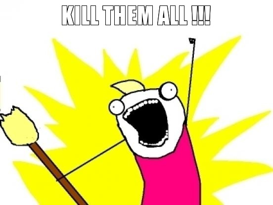 kill-them-all-