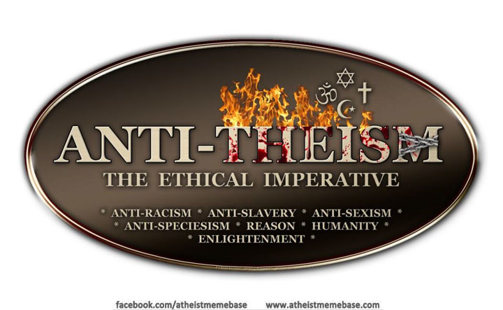 270-Anti-Theism-An-Ethical-Imperative-ra