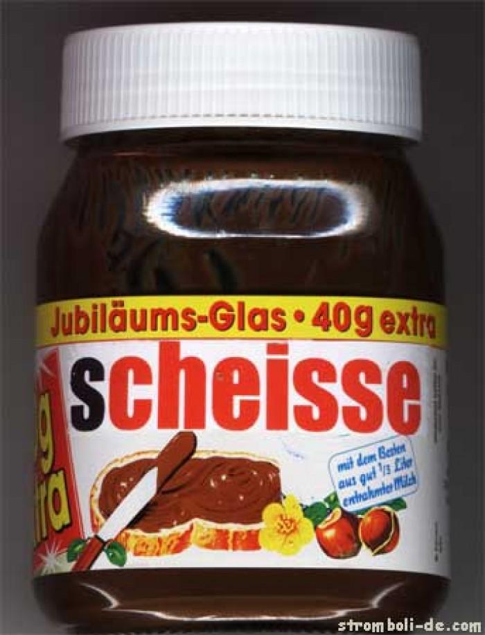 tf87032_tSfRu9m_scheisse-im-glas-2011-01
