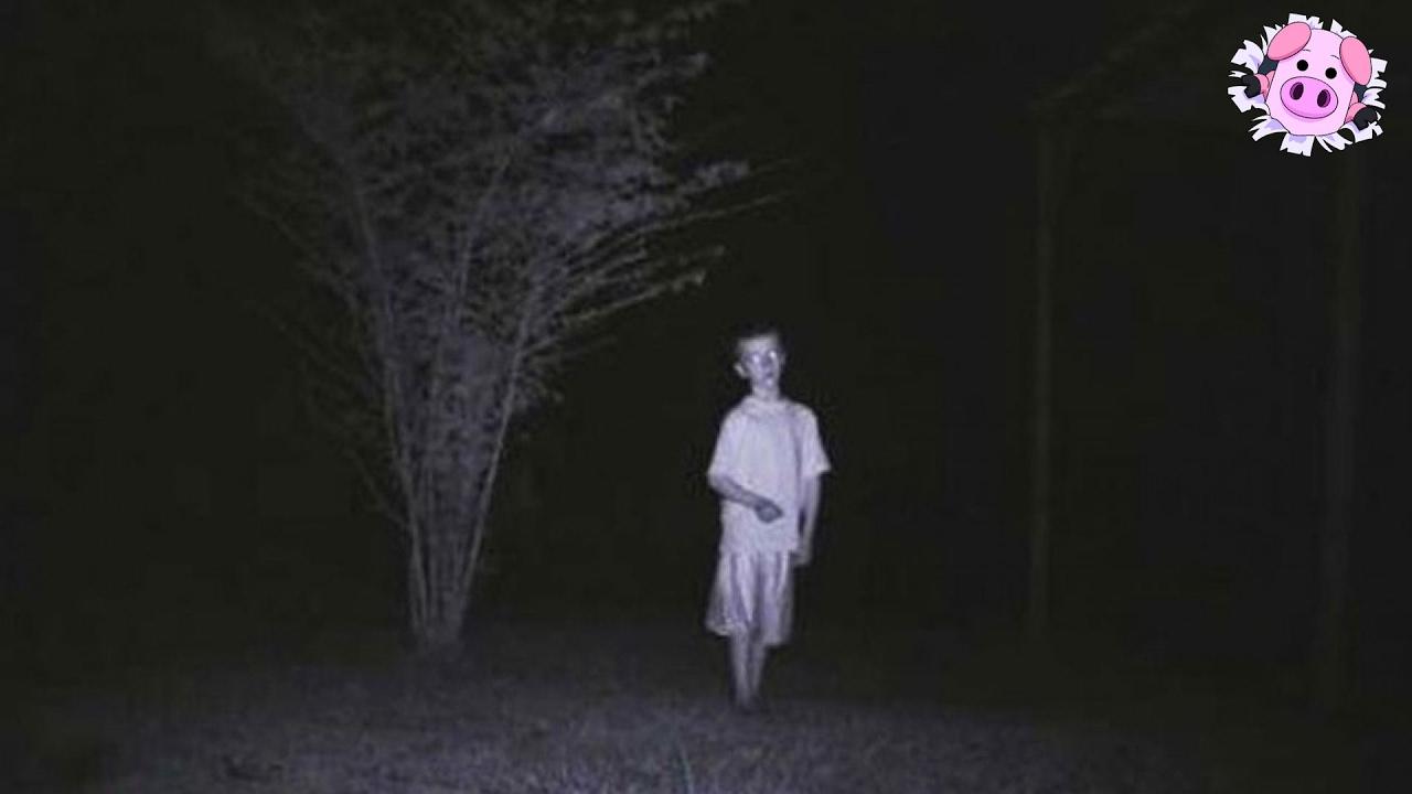 Der Geister D U00e4monen Kreaturen Video Sammelthread Seite