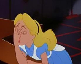 facepalm-alice