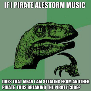 alestorm-is-a-pirate-metal-band-if-you-d