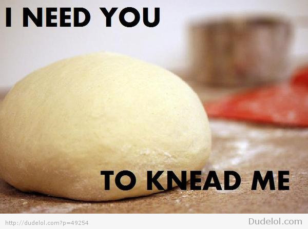 i-need-you-to-knead-me52210