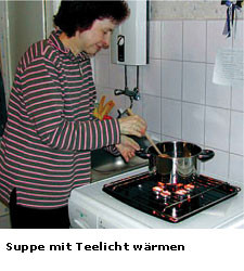 teelichsuppe-web medium