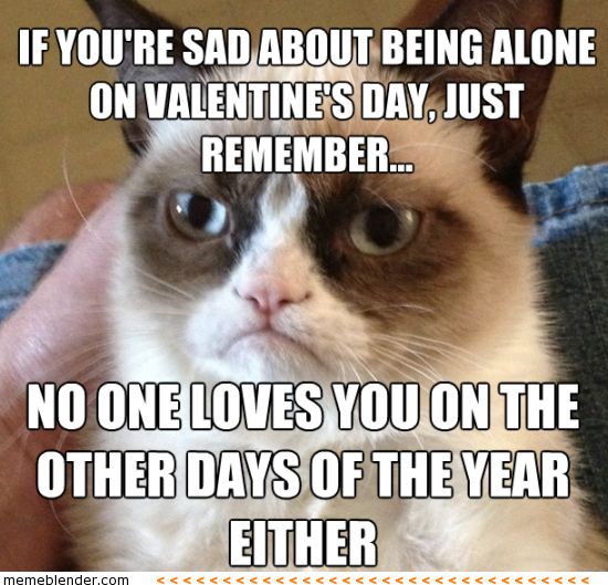 grumpy-cat-here-to-cheer-you-up-on-valen