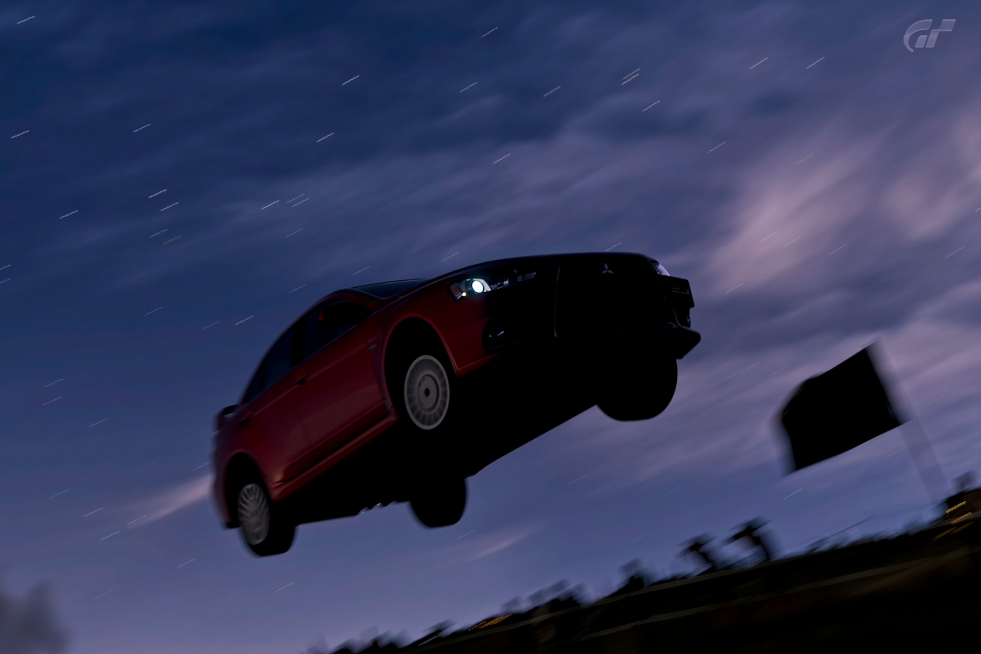 gran turismo 5 photomode by dream vii-d4