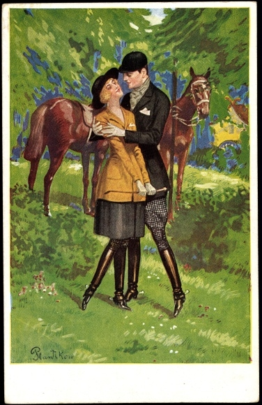 8178b9079e77 Können auch Männer die Stiefel über der Hose tragen  (Seite 4 ...