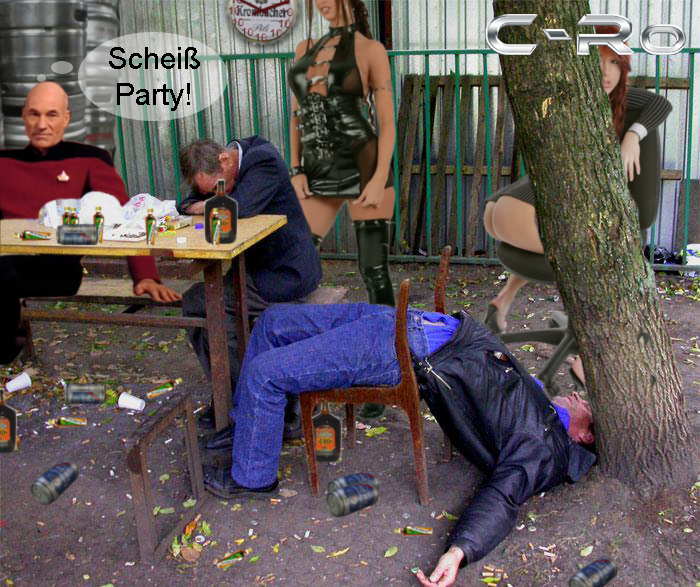 ScheiC39F Party drunkbrokenchair8lp Kopi