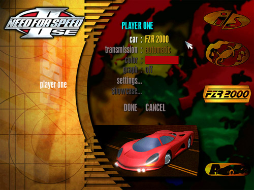 Euer erstes Computerspiel, das euch begeisterte (Seite 4