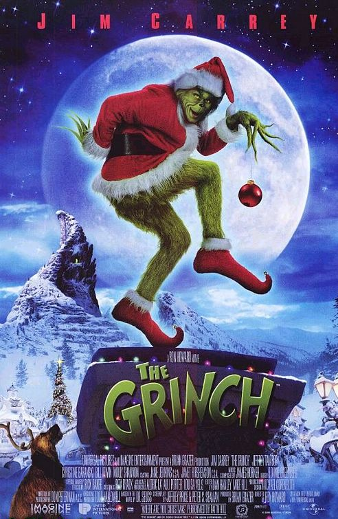grinch-movie-poster1
